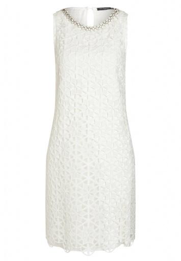Lace Dress Cabi