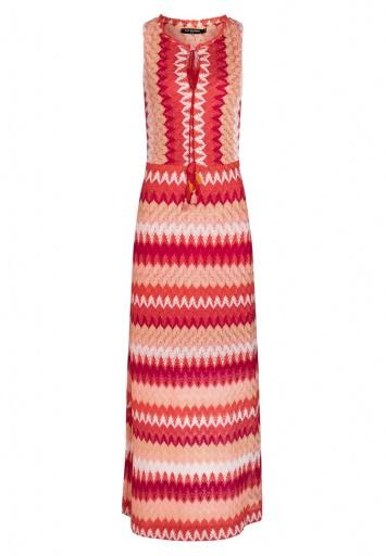 Maxi Dress Cimmy