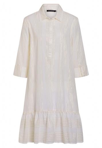 Shirt Dress Dacotis