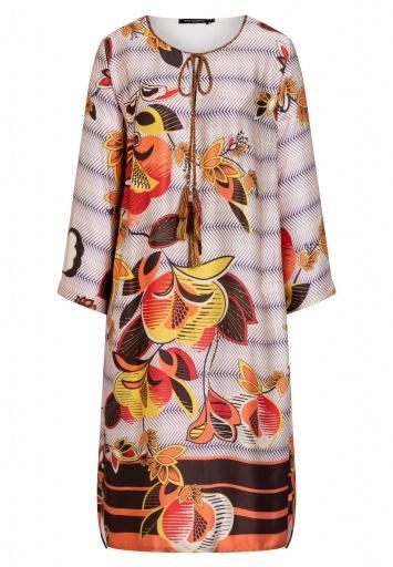 Shirt Dress Deloris