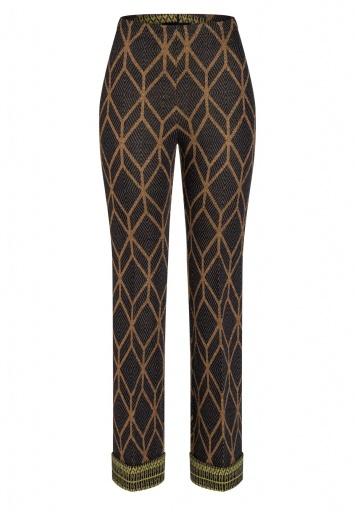 Trousers Beetu