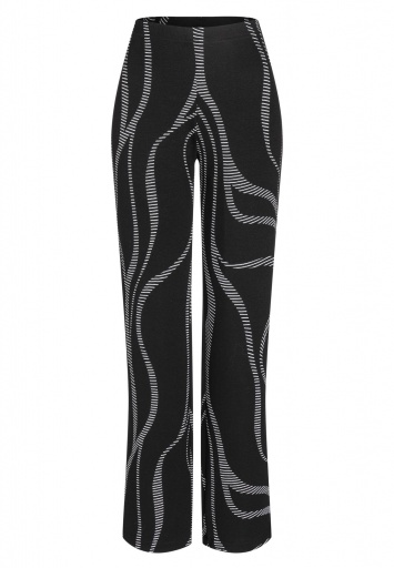 Trousers Beosa