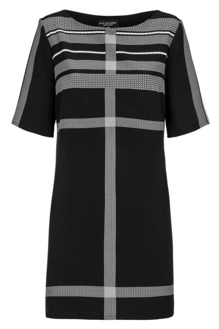 Ana Alcazar Tunic Dress Dolorey