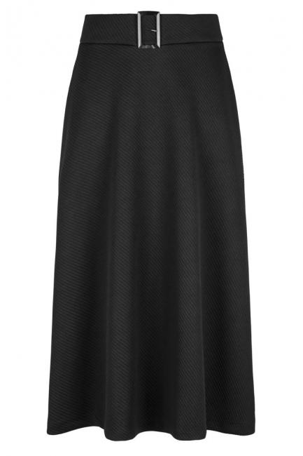 Ana Alcazar Long Skirt Darlovery