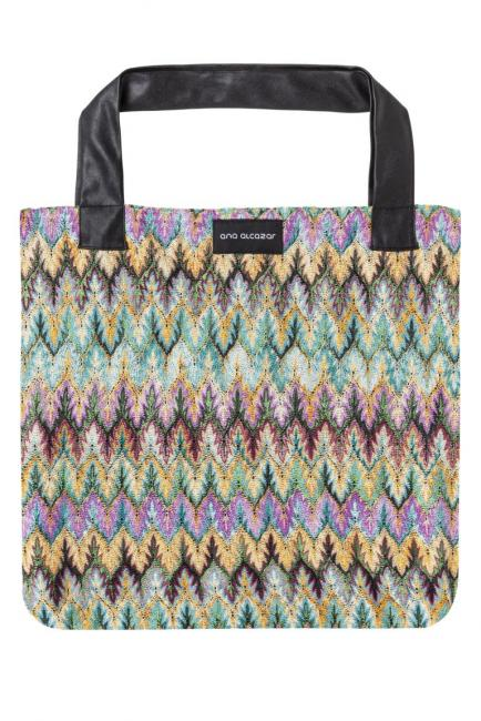 Shopper kaufen » Designer Taschen von Ana Alcazar