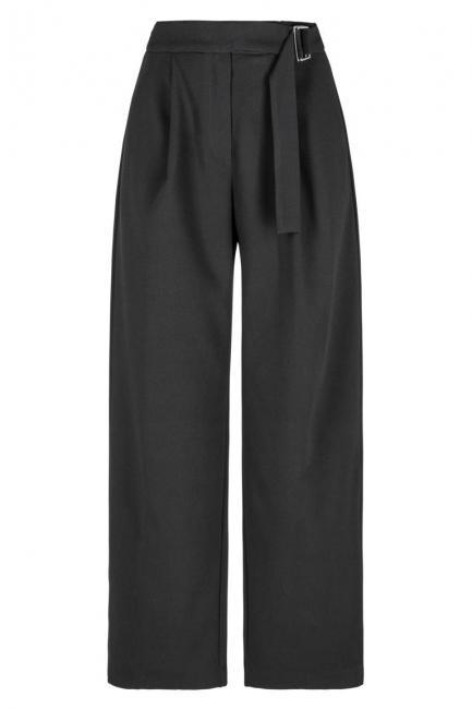 Ana Alcazar 7/8 Trousers Diwora