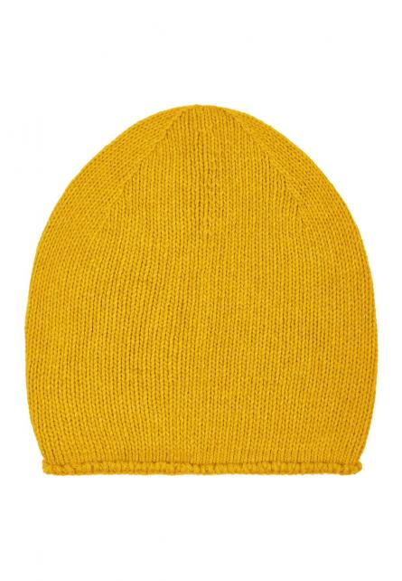 Unisex Beanie Honey