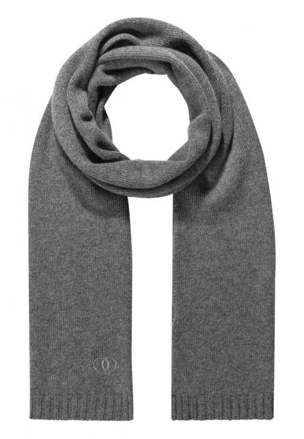 Unisex Sjaal Cloud
