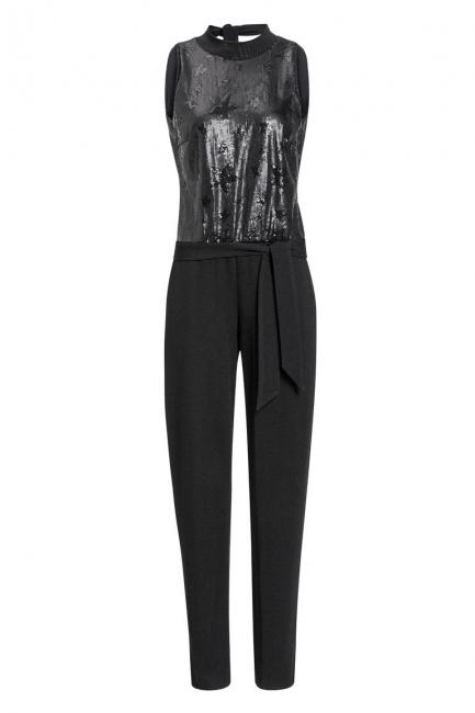 Ana Alcazar Lovertje Jumpsuit Laelira