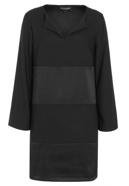 Ana Alcazar Tunic Dress Regine