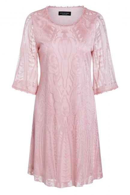 Ana Alcazar Shortsleeve Dress Sarivei