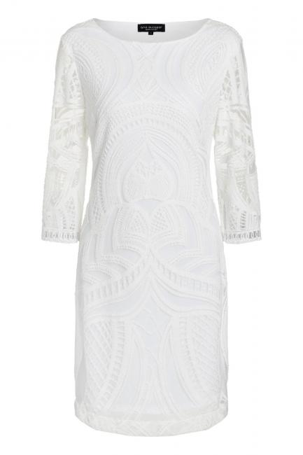 Ana Alcazar Longsleeve Dress Sasike