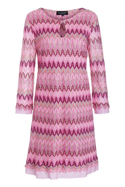 Ana Alcazar Tunic Dress Sobeny