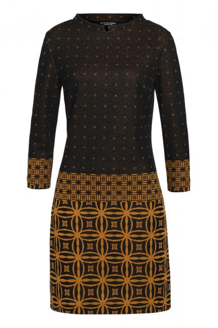 Ana Alcazar Sixties Dress Vestusa