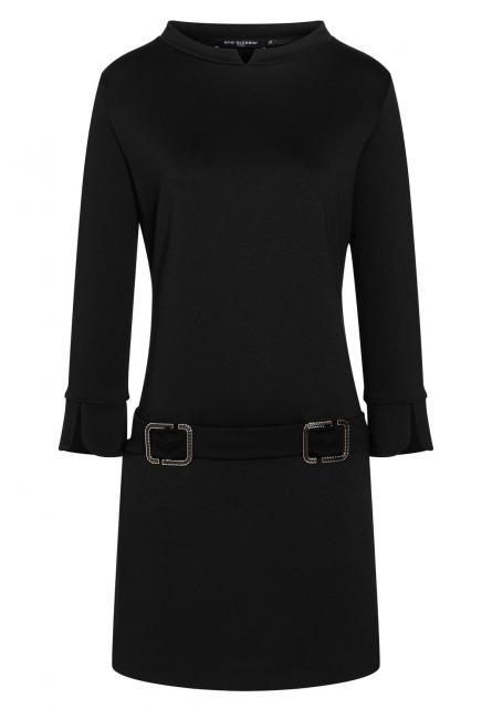 A-Linien-Kleid Bazka