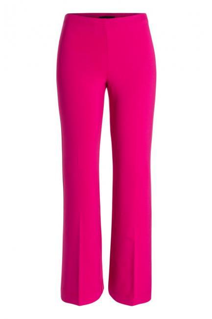 Ana Alcazar 7/8-Hose Onildy Pink