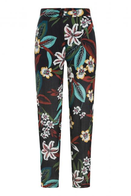 Ana Alcazar Pants Seifty