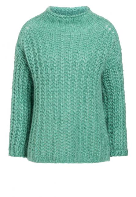 Strickpullover Billo