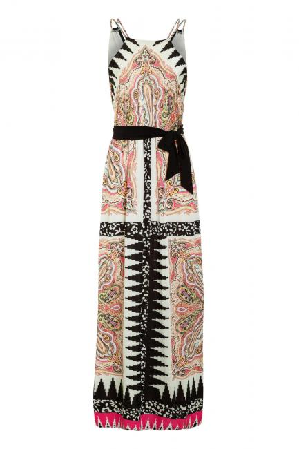 Ana Alcazar Maxi Dress Mediss