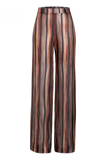 Ana Alcazar Trousers Maryolina