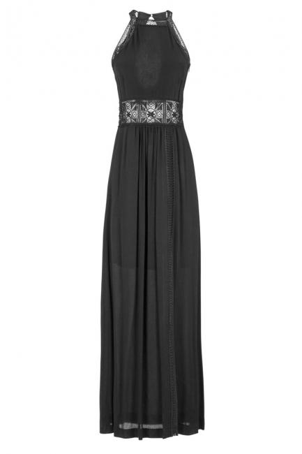 Ana Alcazar Empire Dress Geneva