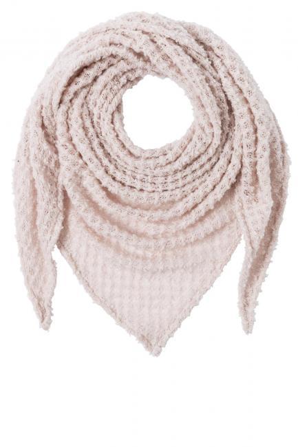 Sjaal Eskima