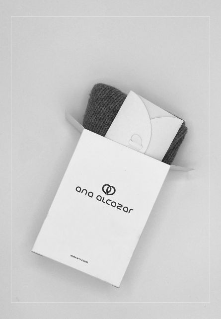 Gift set CLOUD beanie + 30 € voucher