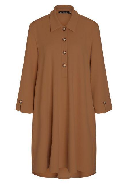 Polo Dress Bassy