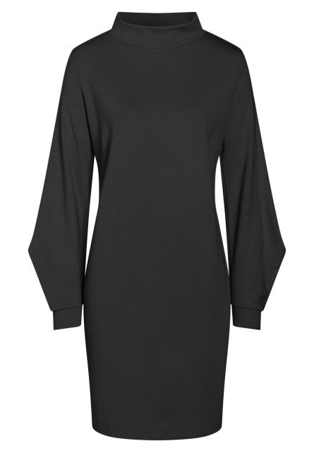 Avantgarde Dress Bawu