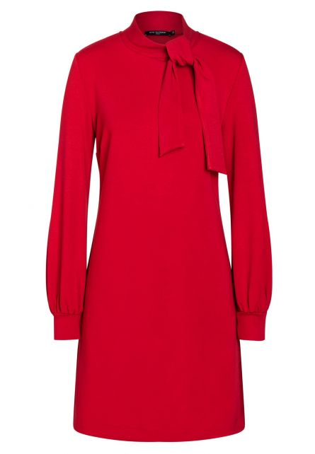 A-Linien-Kleid Bawys