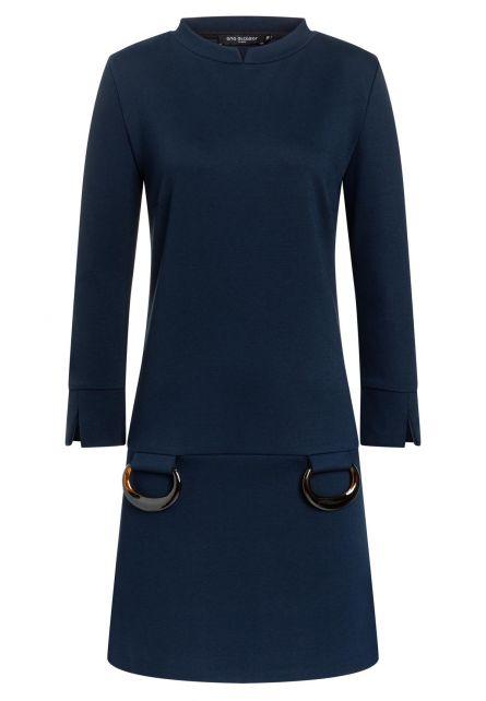 A-Linien-Kleid Becti