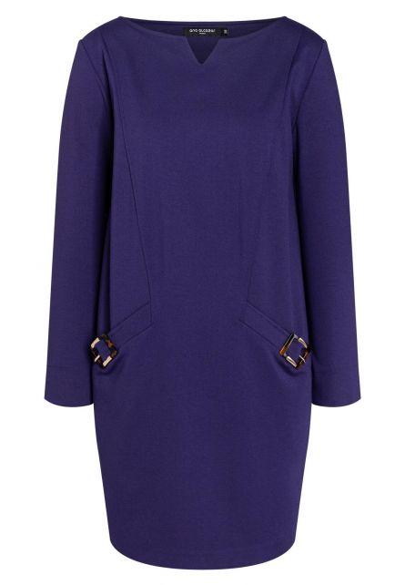 Casual Dress Bedmy