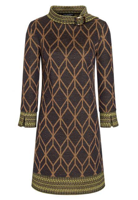 A-Linien-Kleid Beemi
