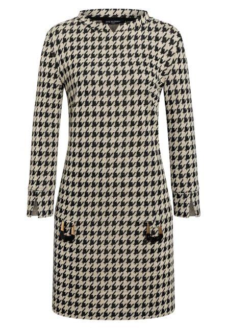 A-Linien-Kleid Beipo