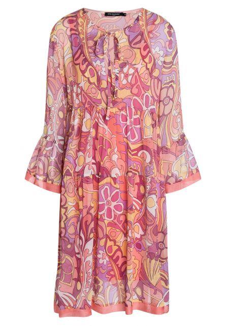 Boho Dress Cawas