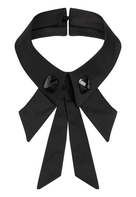 Separate decorative collar Mistress