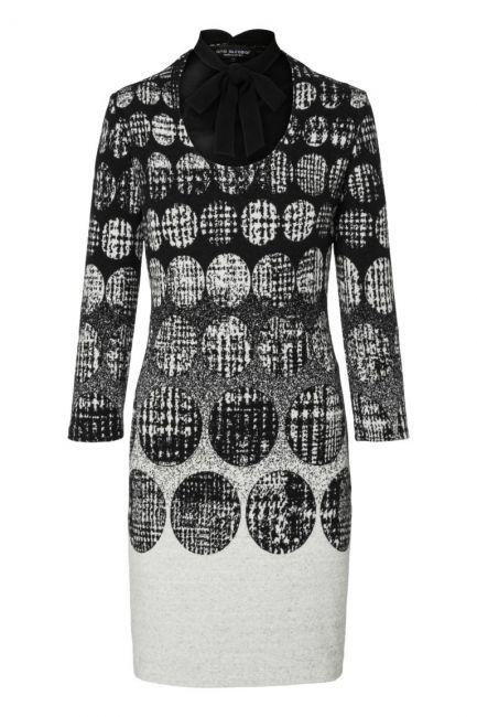 Ana Alcazar Lopp Dress Petresy