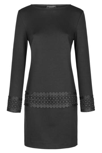 Ana Alcazar Tunic Dress Dremowa