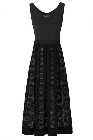 Silvester Kleider 2018 kaufen | Ihr Silvesterkleid von Ana Alcazar