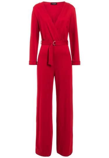 Jumpsuits   Overalls online kaufen » 0€ Versand bei Ana Alcazar bfffd95b62
