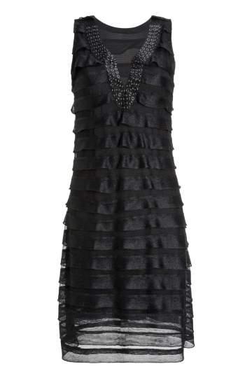 Abendkleider & Partykleider online kaufen bei Ana Alcazar