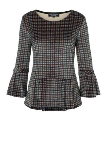 Elegante Kleider online kaufen » Damenkleider bei Ana Alcazar