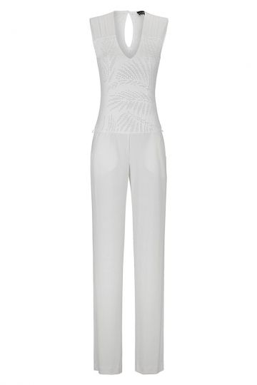 Jumpsuits for women ana alcazar - Jumpsuit hochzeit ...