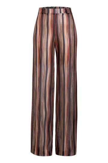 Ana Alcazar Trousers Maryolina