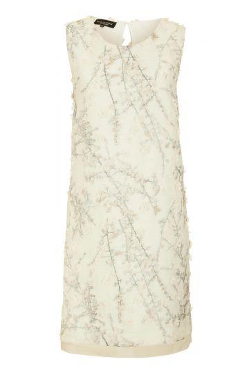Ana Alcazar A-Linien Kleid Maaikea