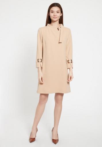 A-Shaped Dress Basra