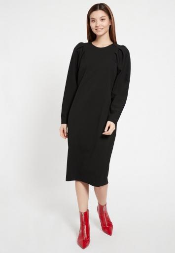 Long Sleeve Dress Batri