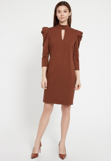 Avantgarde Dress Becla