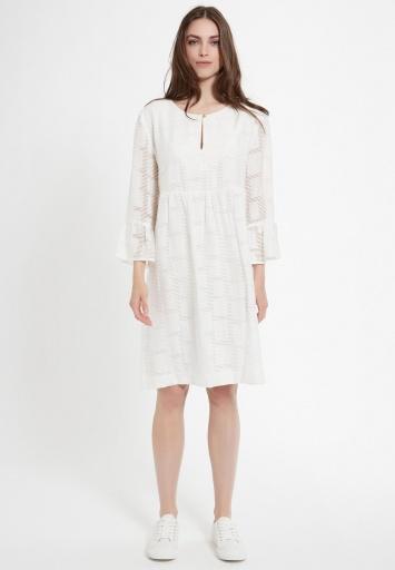 Boho Dress Calue