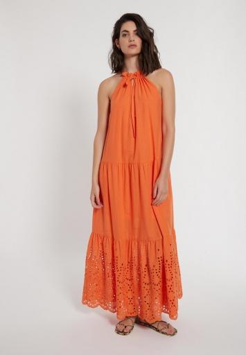 Maxi Dress Cammy